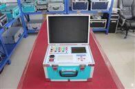 江苏电力承试四级资质所需主要设备清单