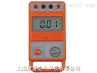 KD2571B 接地电阻测量仪
