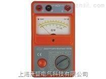 KD2571P 接地电阻测量仪