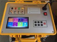 电力承试三级资质设备在哪里选购?