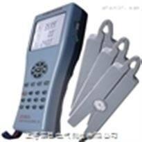 AC313三相钳形多功能功率表