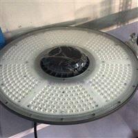 BY718P LED200/NW PSD飞利浦BY718P DALI调光LED高棚灯工矿灯