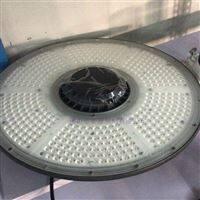 BY718P LED200/CW PSU WB原装正品飞利浦BY718P LED工矿灯高天棚灯