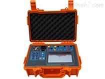 DM232+多功能三相电能表现场校验仪