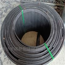 管道接口补口专用电热熔套