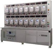 ZRT913G系列 三相智能电能表检定装置