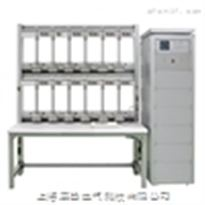 ZRT911T系列 单相电能表检定装置