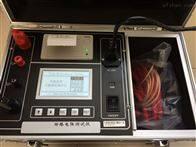 电力承试五级资质全套设备配置方案