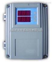 CZJ-B3G/CZJ-B3G(挂壁式)振动监视保护仪