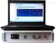 承试类 资质 升级 变压器绕组变形测试仪
