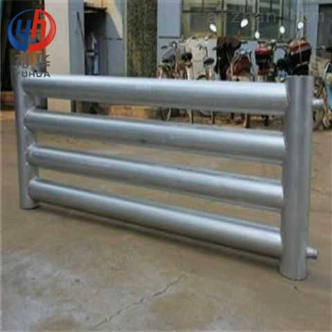 B型大棚光排管散热器安装报价单