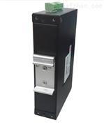 DS-3D01T/R-A/C供应海康威视百兆光纤单模单纤收发器