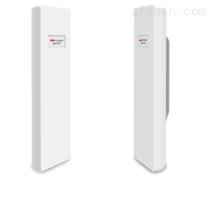 供应海康威视电梯室外工业级高性能无线网桥