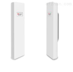DS-3WF03C供应海康威视电梯室外工业级高性能无线网桥
