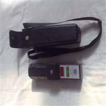 GPF驗電器工頻信號發生器
