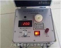 GPF驗電器 信號發生器