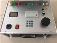 承试资质继电保护测试仪