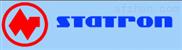 德國STATRON交流穩壓電源參數介紹