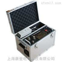 CXLD-2型SF6气体定量检漏仪