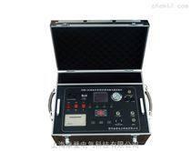 CXMD-2SF6无排放环保型密度继电器校验仪