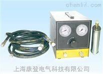 CXPBSF6抽真空補氣裝置
