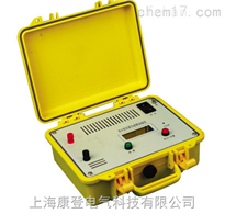 XHXC205電力變壓器消磁機