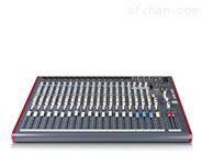 甘肃ZED-22FX 模拟调音台一般要多少钱