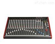 兰州ZED-24 模拟调音台厂家热卖