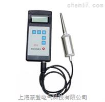 ZDY振動測量儀