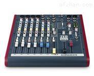 包头ZED60-10FX模拟调音台供应价格
