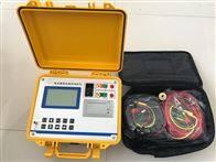 江苏承试五级资质全套设备配置方案