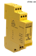 CITEL防雷器DLA2-24D3西岱爾