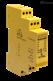 2對西岱爾信號防雷器DLA2-170