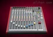 吉林ZED-10模拟调音台厂家热卖