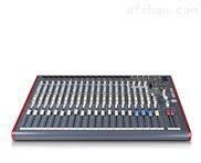 白城ZED-22FX 模拟调音台全国热销