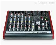 浙江ZED-10FX模拟调音台销售厂家