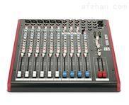 嘉兴ZED-14模拟调音台一般要多少钱