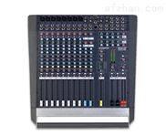 安庆PA12-CP多功能模拟调音台价格单