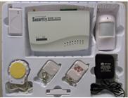 家用红外线报警器定制