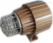 矿用本安型声光报警器KXB12