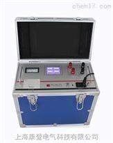 ZSR50D系列接地引下线导通测试仪