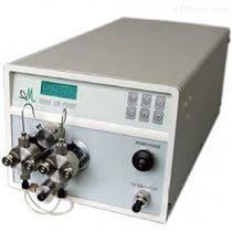 反应器配套美国康诺6000LDI加料恒流化工泵
