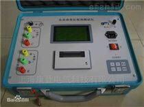 HTBC-H变压器变比组别测试仪