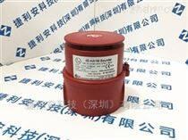 原装E2S IS-mA1M电子发声器