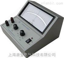 AC5A電子指零儀