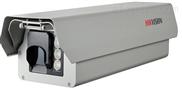 供应海康威视智能交通卡口摄像机单元