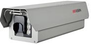 供應海康威視智能交通卡口攝像機單元