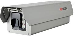 iDS-TCV300-NK/16供应海康威视智能交通卡口摄像机单元