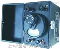 AC5/1~4指針式直流檢流計