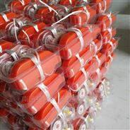 CCS新型救生衣燈 CCS船用救生圈燈